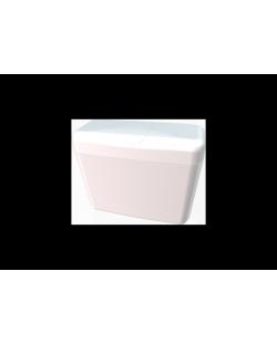 FZ 500 - alimentation latérale - Modèle attenant / 2324.000