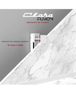 ClaraFusion